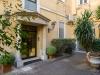 rome-boutique-apartments-apt-3-217