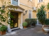 rome-boutique-apartments-apt-3-217