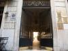 rome-boutique-apartments-apt-3-205