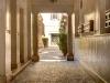 rome-boutique-apartments-apt-3-219_223