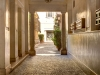 rome-boutique-apartments-apt-3-219_223